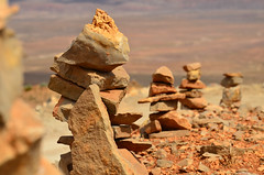 2011.08.24 14.30.32.jpg (Valentino Zangara) Tags: dadesvalley flickr morocco meknstafilalet marocco ma