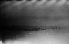 (Victoria Yarlikova) Tags: monochrome zenit film 35mm analog lomo lightleak grain dust scan darkroom analogphotography pellicola vintage retro madonna plenka traditionalphotography smallformat
