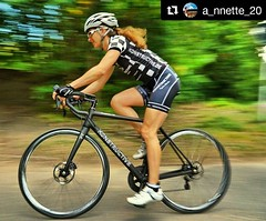 On the road with the RHODOLITE again! #Repost @a_nnette_20 with @repostapp ・・・ Thanks so much @konstructive.de for the opportunity to test ride the rhodolite roadbike... Fantastic and fast experience 😉 #mountainbike #mtbfun #mtbgirls #mtb #bikingrepo