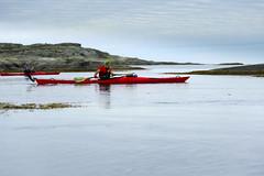 Utanfr Valler (Anders Sellin) Tags: 2016 friends sverige sweden valler vstkusten westcoast autumn kayaking ocean sea sport utanfr water watersport vstkusten vatten kajak orust hst kringn valler utanfr