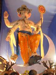 Pragati Seva Mandal Ganesh 2016 (Rahul_Shah) Tags: matunga ganpati ganesh ganraj ganeshotsav ganeshvisarjan ganeshutsav ganeshfestival ganeshchaturthi ganapati mumbai maharashtra mandal lalbaug parel girgaonchowpatty girgaon 2016 mumbaiganeshutsav visarjan