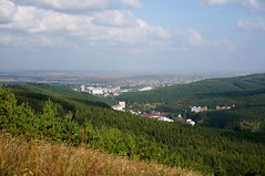 DSC01940_ (aleksey1971) Tags: siberia altai belokurikha autumn nature landscape forest mountain