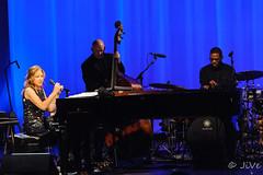 Diana Krall-17 (JiVePics) Tags: 2015 bozar concert jazz