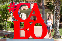 Love Like This (Thomas Hawk) Tags: baja bajacalifornia cabo cabosanlucas julia juliapeterson loscabos mexico robertindiana mrsth sculpture sexy spouse vacation wife fav10 fav25