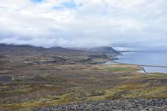 lafsvk. (rni Gudjon) Tags: lafsvk snfellsnes breiafjrur bugur rif frrheii iceland