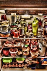"Nov 24 - My Fridge Food • <a style=""font-size:0.8em;"" href=""https://www.flickr.com/photos/46046586@N04/15253500723/"" target=""_blank"">View on Flickr</a>"