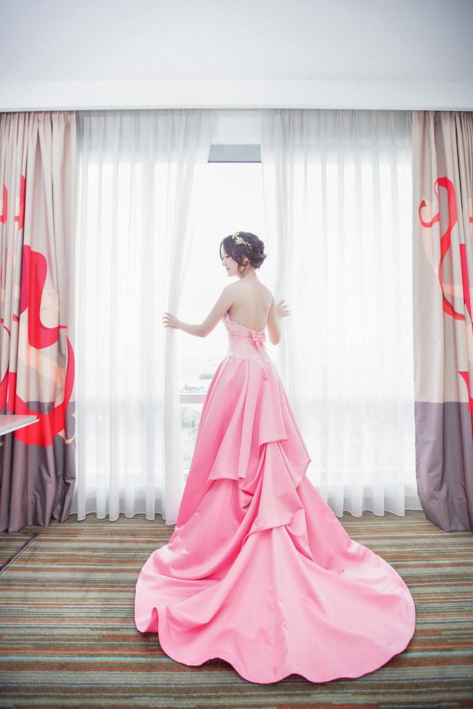 桃園婚攝,台北諾富特華航桃園機場飯店,諾富特,台北諾富特,桃園機場飯店,華航諾富特,華航諾富特婚攝,台北諾富特婚攝,諾富特婚攝,婚攝卡樂,張群&陳靜020