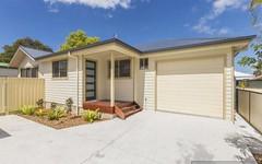 36a Third Street, Boolaroo NSW