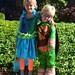Before+Their+School+Halloween+Party