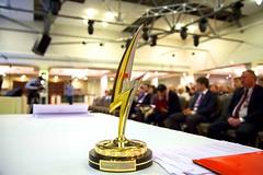 1 премия 2013