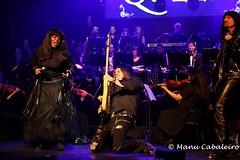 "SRQueen (Manu Cabaleiro) Tags: madrid light music rock concert raw live gig concierto canon5d directo ""livemusic"" ""markii"" ""manucabaleiro"" ""fotografiamusical"" ""musicphotography"" ""metalsymphonycom"" ""symphonicrhapsodyofqueen"" ""michelemccain"""