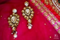 Wedding jewellery (JoVivek) Tags: wedding diamonds gold golden shoes designer diamond jewellery footware maharashtra pearl pune indianwedding weddingphotography indianbride vivekjoshi vivekjoshiphotography