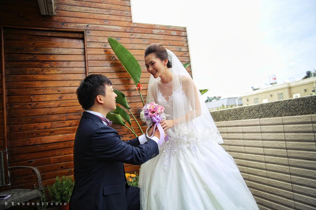 台中,婚攝郭賀,婚禮攝影,婚禮記錄, 台中婚攝,全國大飯店,全國,全國飯店,迎娶,定結,文定,婚禮紀實