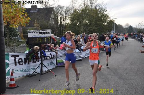 Haarlerbergloop_09_11_2014_0570