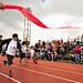 15th Annual Kadena Special Olympics brings community together
