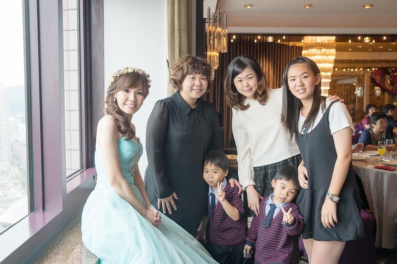 Wedding20141130_0597
