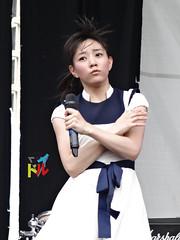富永美杜 画像22