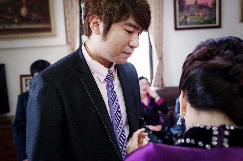 瑲翰&宥慈Wedding-094