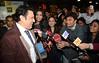 20112014 Govinda 3 (subhashbarolia) Tags: film saifalikhan happyending govinda pvrpriya bollywoodactor iieanadcruz