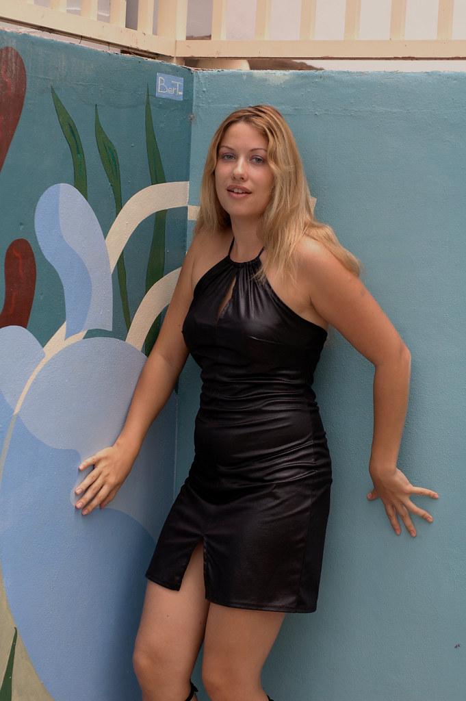 model city milf women Sunny matures :: thumbnail gallery mature women 10 milf ones: 11 12 my mature island the granny | mature bomb disclaimer: all models.