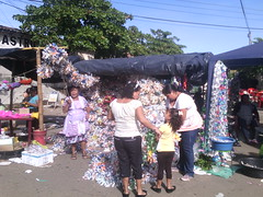 "Chalchuapa celebró el tradicional Día de los Difuntos • <a style=""font-size:0.8em;"" href=""http://www.flickr.com/photos/128125288@N02/15680088446/"" target=""_blank"">View on Flickr</a>"