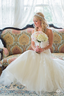 Dallas Bridal Portrait Photographer-3541