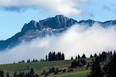 Bernese Alps (Bephep2010) Tags: mountain alps berg schweiz switzerland minolta sony bern alpen alpha 77 emmental 70200mm bernesealps trubschachen berneralpen 2682118 slta77v