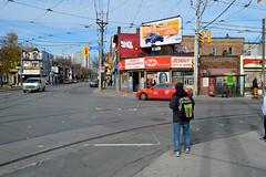 DSC_0937 v2 (collations) Tags: toronto ontario architecture documentary vernacular kitkat streetscapes builtenvironment cornerstores conveniencestores urbanfabric varietystores