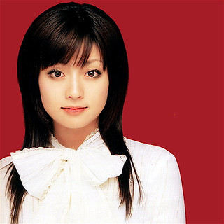 深田恭子 画像41