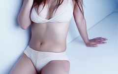 愛川ゆず季 画像72