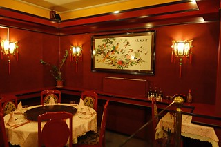 2014 12 04 b PM 65th Birthday - Chanaan Restaurant Chinois 1630 Bulle FR Switzerland-5