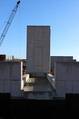 Broomhills 8 Dec 14 026 (dorsetforyou.com) Tags: construction dorset waste recycling bridport