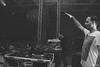 Liquid Soul (Maxime FORT) Tags: party concert lyon electro 2014 liquidsoul eurexpo mediatone musiqueelectro maximefort dantesk focusur