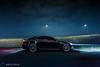 Lexus IS-F (CypoDesign) Tags: blue sun white bravo nissan fiat engine lensflare tuning m6 peugeot skoda gtr engin interier cyprian 370z rcz cypodesign