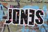 urban exploring dez 2014 (distelfliege) Tags: signs streets walk friedrichshain urbanexploring spaziergang nordkiez