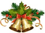 Lonceng Natal 14 (Bethalion) Tags: christmas bali natal indonesia logo newyear sd card merry hariraya sekolah kuningan denpasar kemah mery yayasan 2014 paulus gereja wayan 2015 kartu koperasi galungan penjor hiasan tahunbaru persami lonceng jubelium santoyoseph2 bethalion 75tahun perjusa insanmandiridenpasar 17september2015