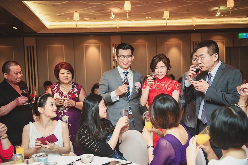亞都麗緻飯店,亞都麗緻婚宴,亞都麗緻婚攝,cheri婚紗,cheri婚紗包套,台北婚攝,林葳 Ivy,婚禮攝影,婚攝小寶,MSC_0126