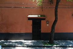 Mexico City_ (redyamflan) Tags: mexicocity geocity exif:make=fujifilm camera:make=fujifilm geostate geocountrys exif:aperture=ƒ40 fujixpro1 camera:model=xpro1 exif:model=xpro1 exif:lens=xf23mmf14r exif:isospeed=320 exif:focallength=23mm