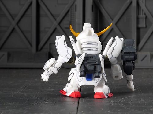 Neo Gundam
