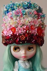 Recent Crowns