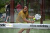"""foto 71 Adidas-Malaga-Open-2014-International-Padel-Challenge-Madison-Reserva-Higueron-noviembre-2014 • <a style=""""font-size:0.8em;"""" href=""""http://www.flickr.com/photos/68728055@N04/15879062746/"""" target=""""_blank"""">View on Flickr</a>"""