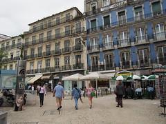 Central Lisboa