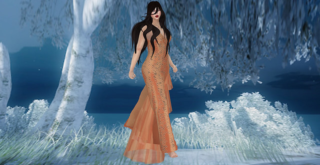 EverNAngel-wsh-gown