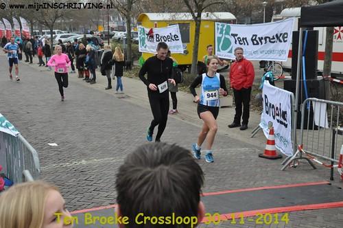 TenBroekeCrossLoop_30_11_2014_0261