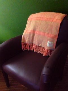 My #Chair - v1415