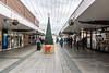 Christmas Stillorgan Shopping Centre Ref-100120