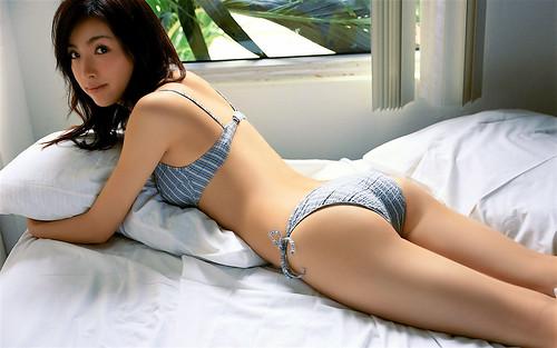 瀬戸早妃 画像28