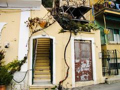 Cinque Terre and the Leaning Tower of Pisa (rodes.julia) Tags: italy europe pisa cinqueterre vernazza mediterraneansea paraplegic leaningtowerofpisa disability towerofpisa laspezia disabilitytravel