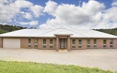 137a Cattai Ridge Rd, Maraylya NSW