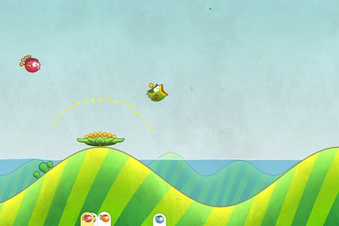 tiny wings online game